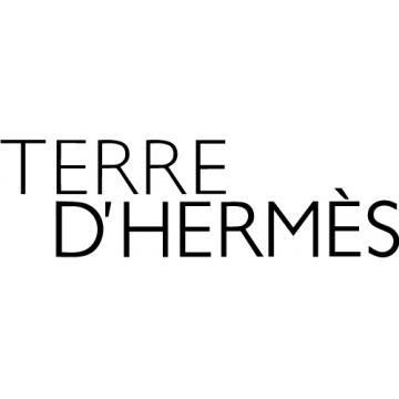 Terre d' Hermès parfum