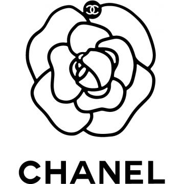 Chanel fleur 2