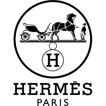 Hermès 5 (20 cm minimum)