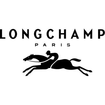 Longchamp (15 cm minimum)