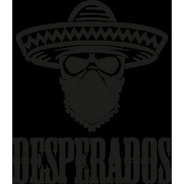 Desperados 2