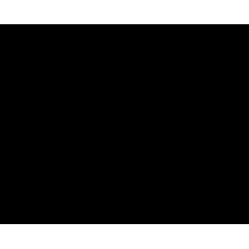 Hermès dessin (15 cm minimum)
