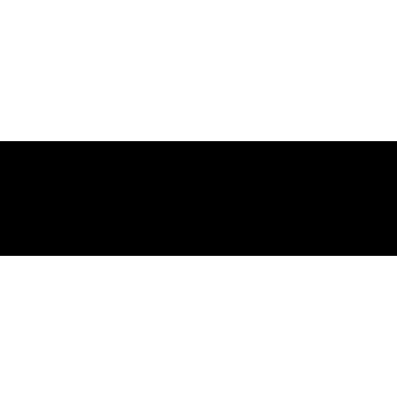 Louis Vuitton 3 (15 cm...