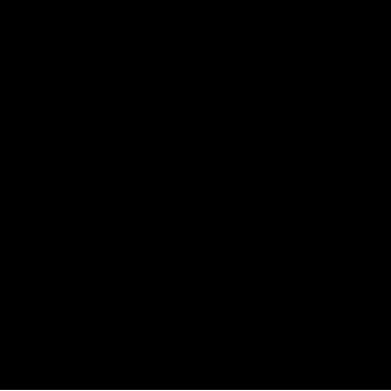 Planche monogramme Vuitton
