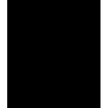 Rhum Bumbu (20cm minimum)