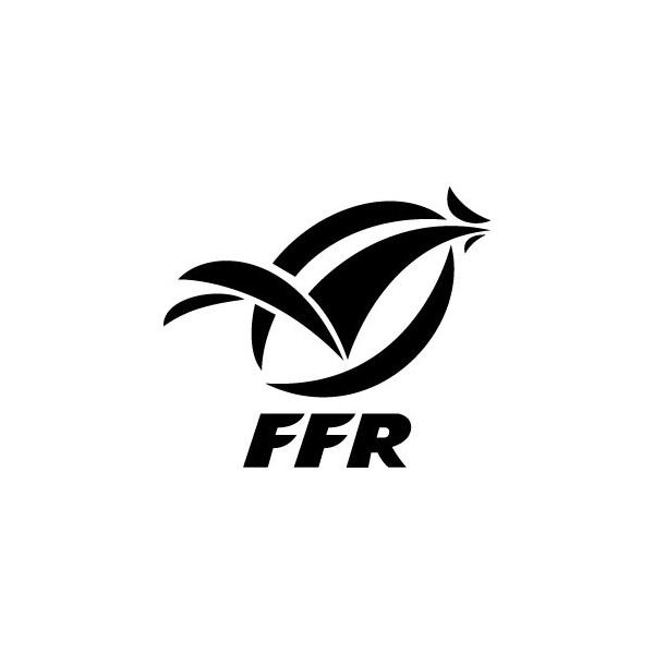 Fédération Francaise de Rugby