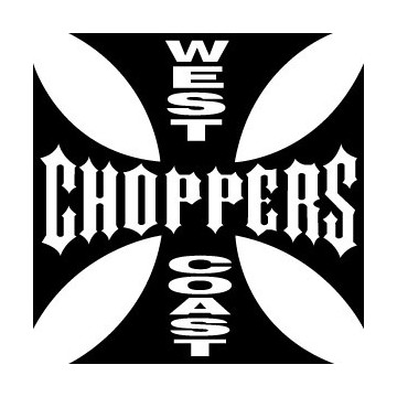 West Coast Chopper
