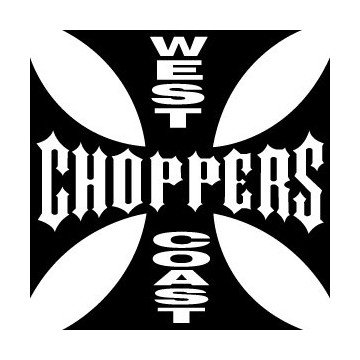 West Coast Chopper