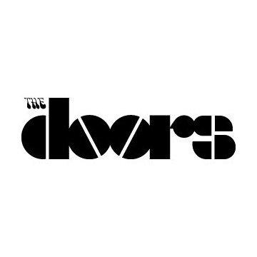 The doors 2