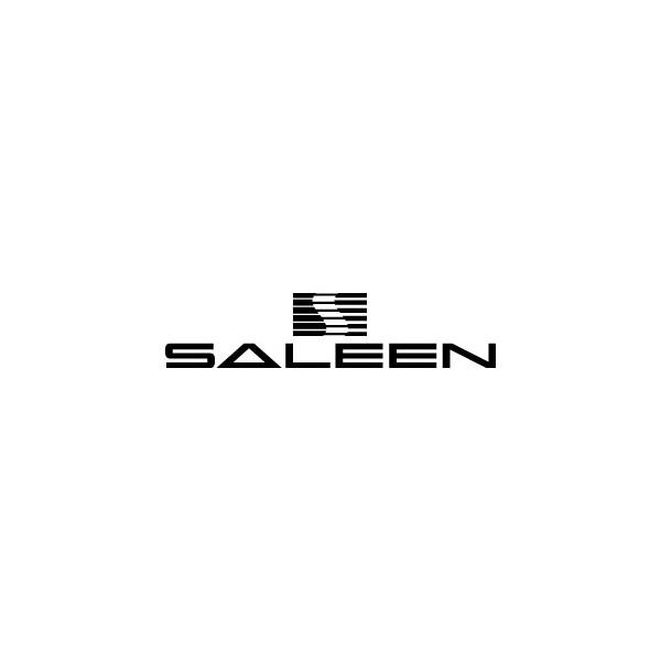 Saleen
