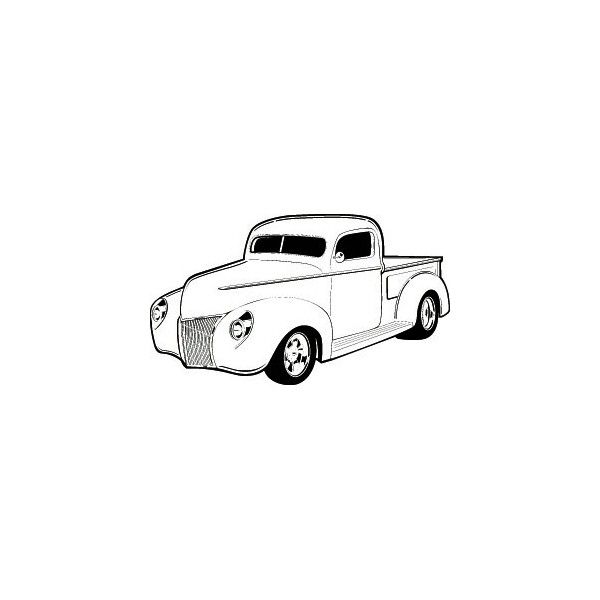 Rare Parts Inc in addition British Scribe Makes Weak Argument For Gop To Be Optimistic About 2012 Presidential Election furthermore amazon further Wiring A Barn besides 80s And 90s Cars. on rare cartoon cars
