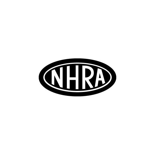 NHRA - National Hot Rod Association