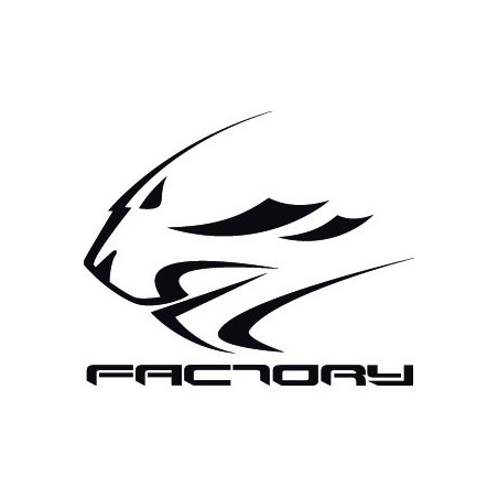 Aprilia Factory