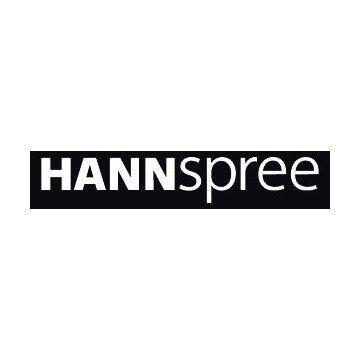 Hannspree