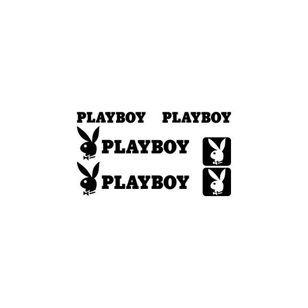 Kit Playboy
