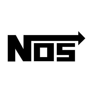 NOS Nitrous Oxyde System
