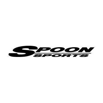 Spoon Sports