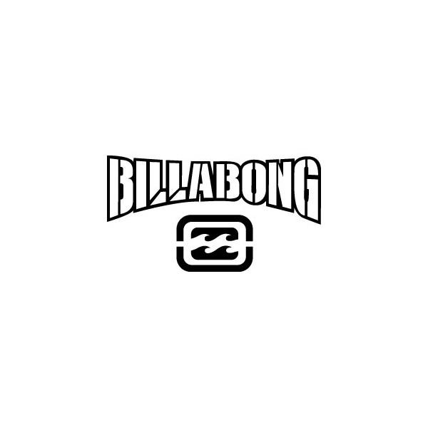 Billabong 2