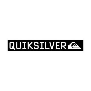 Quicksilver 2