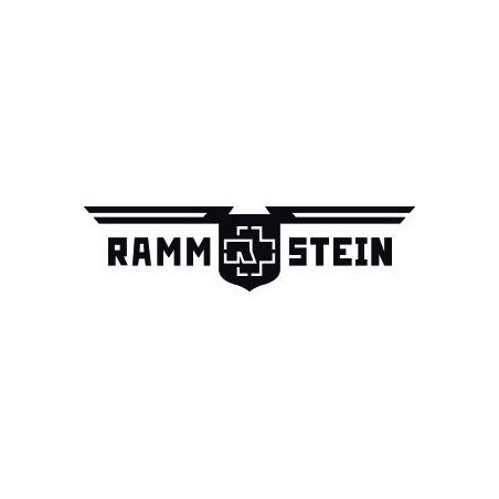 Rammstein LIFAD