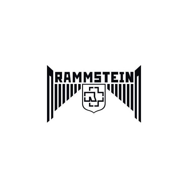 Rammstein LIFAD 2