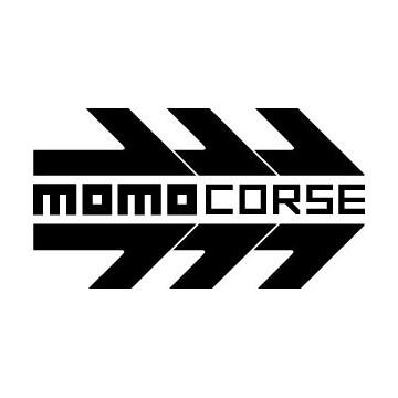 Momo Corse