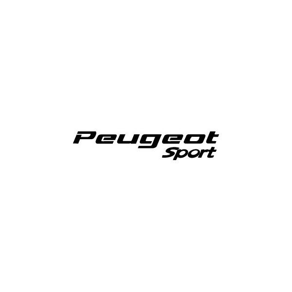 Image Result For Sport Car