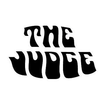 Pontiac GTO The Judge