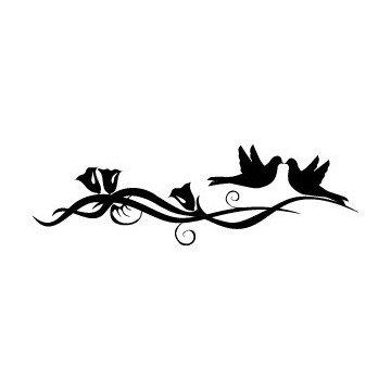 Fleur + oiseau3