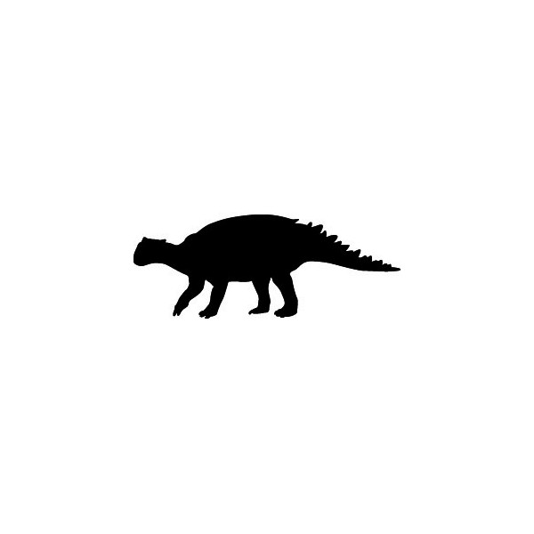 Dinosaure 6