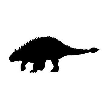 Dinosaure 9