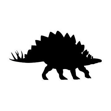 Dinosaure 11