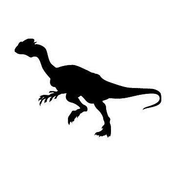 Dinosaure 12