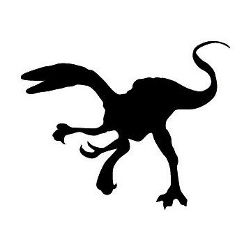 Dinosaure 13
