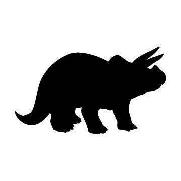 Dinosaure 14