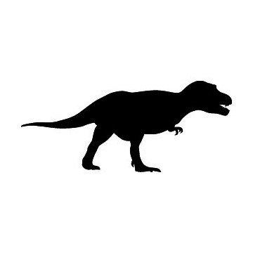 Dinosaure 15