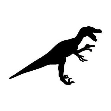 Dinosaure 17