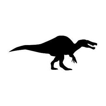 Dinosaure 18