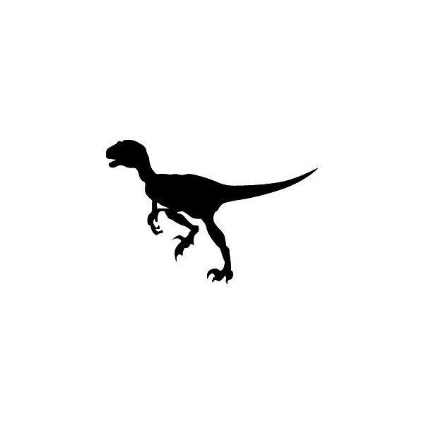 Dinosaure 19