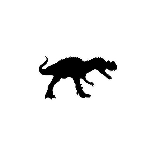 Dinosaure 21