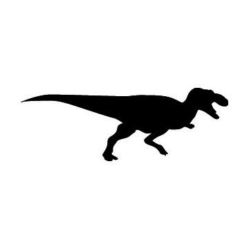Dinosaure 22