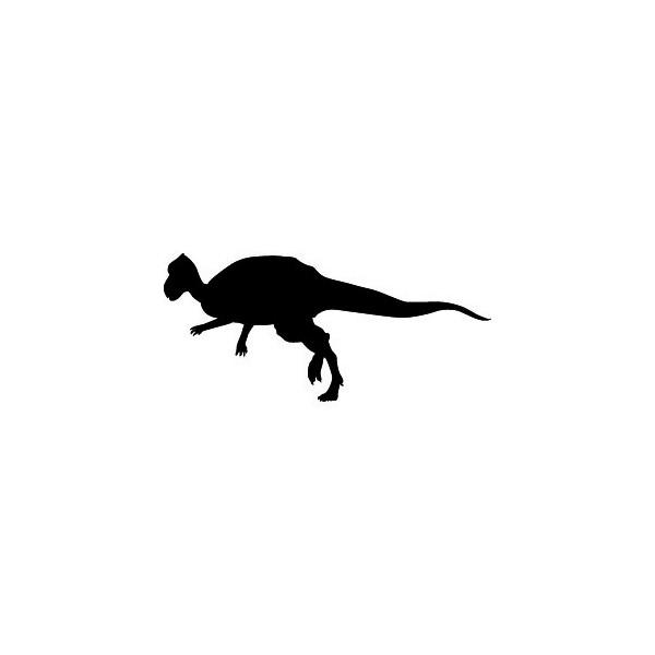 Dinosaure 23