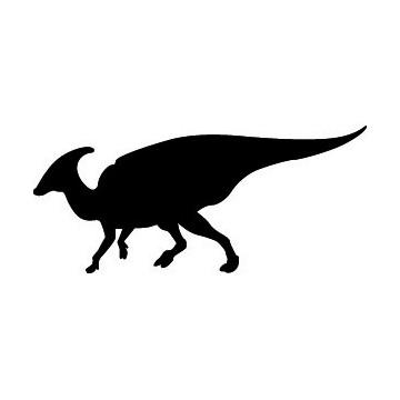 Dinosaure 24