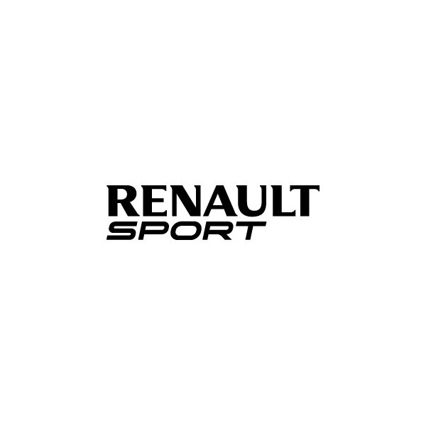 Renault Sport 2