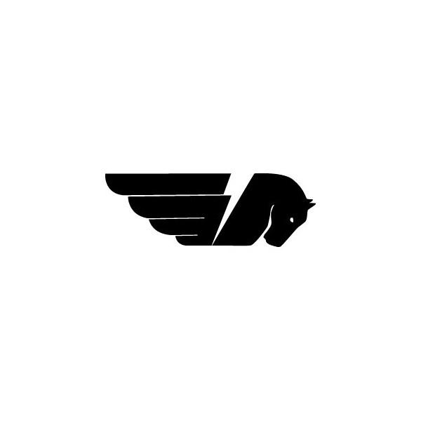 Buell Logo