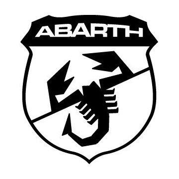 Fiat Abarth 2