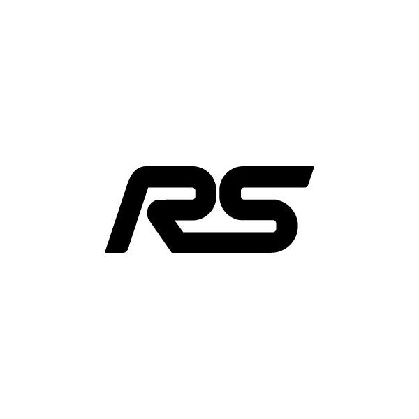 Ford RS 2