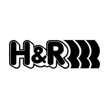 H&R Spring