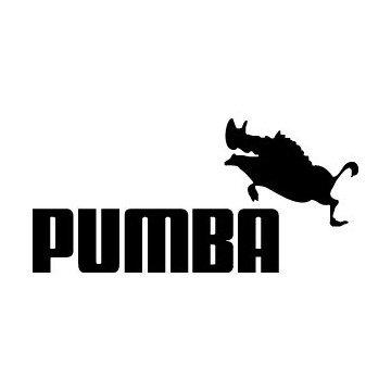 Pumba [puma]
