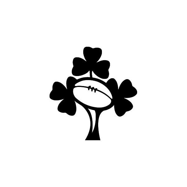 Rugby Irlande